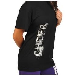 """T-shirt  """"CHEER"""""""