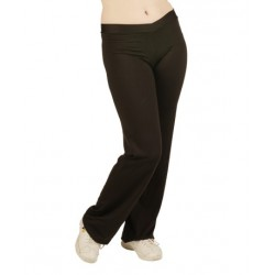 Dance Pants - Low Rise Pant