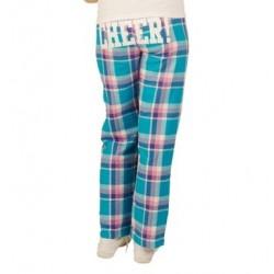Pantalons Flannel