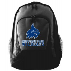 Wildcats Backpack