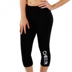 "leggins ""Cheer"""