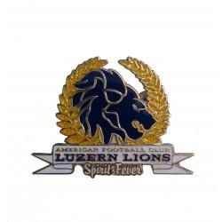 Pin's Luzern Lions