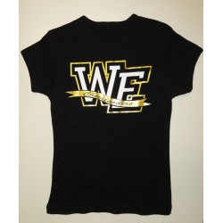 T-Shirt 'Wild Eagles'