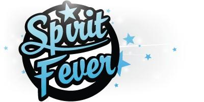 Spirit Fever Fashion